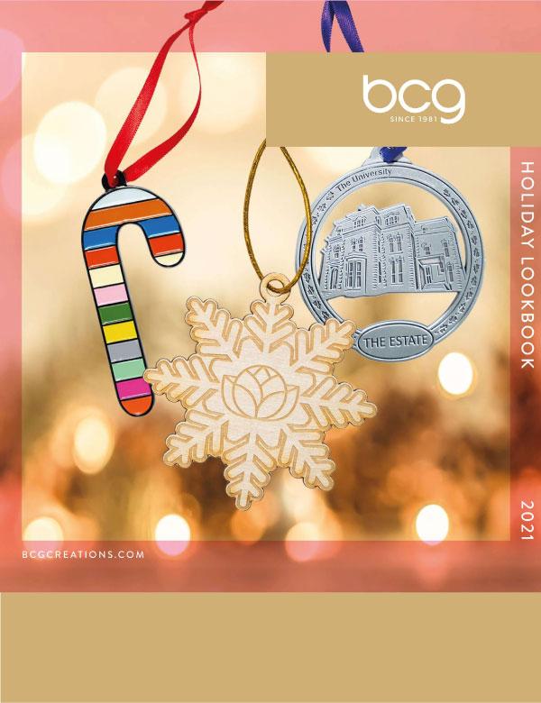 idee cadeau BCG 2021