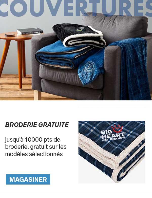 pcna couvertures