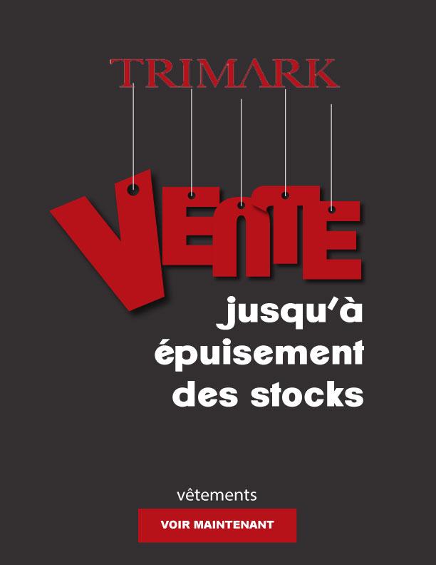 trimark liquidation